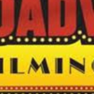 BROADWAY IN WILMINGTON Single Tickets Go On Sale This Tuesday Photo