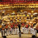 STAGE TUBE: Highlights de THE MUSICALS de la Orquesta Filarmonia