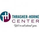 Thrasher-Horne Center Rebrands with New Identity