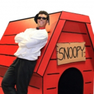 Flat Rock Playhouse to Present YOU'RE A GOOD MAN, CHARLIE BROWN Photo