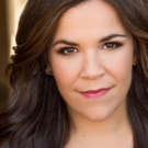 Official: Lindsay Mendez and John Douglas Thompson Join Broadway's CAROUSEL!