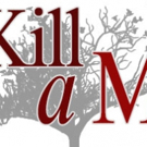 TO KILL A MOCKINGBIRD Opens at Gallery Theater