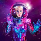 MTV Partners with Facebook, Holo, Instagram and More Ahead of the 2017 VMAs Photo