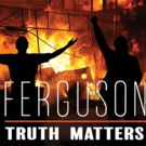 Cast, Creatives Announced for Controversial New Play FERGUSON