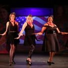 THIS ONE'S FOR THE GIRLS Opens Tonight Off-Broadway