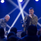 AT&T and AUDIENCE Network Present COLD WAR KIDS Concert Special on DIRECTV and U-verse