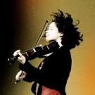 SPCO Liquid Music and Walker Art Center to Present Violinist Patricia Kopatchinskaja