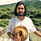 Rahul Jain's MACHINES to Make Indian Premiere at Mumbai Film Festival 2017