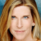 BWW Interview: Christine Dunford Talks About Directing COLLECTED STORIES