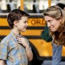 YOUNG SHELDON Receives Full-Season Order for 2017/18 Broadcast Season