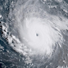 Saturday AM Update: Hurricane Irma Weather Watch -  Cancellations and More Live!