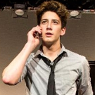 BWW Review: GENERATION ME Captivates at New York Musical Festival Photo