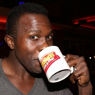 BWW Morning Brief August 14th, 2017: Broadway Stars Celebrate Diversity and More! Photo
