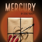 Salt Lake Acting Company to Stage MERCURY This Fall