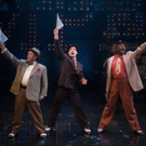Review Roundup: GUYS AND DOLLS At Milwaukee Repertory Theatre Photo