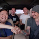 Carpool Karaoke Releases Linkin Park Episode for Free in Memory of Chester Bennington Photo