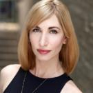 Original Broadway Cast Member Nikka Graff Lanzarone to Lead WOMEN ON THE VERGE OF A N Photo