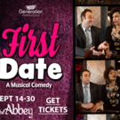 Win Four VIP Tickets See Hilarious, Immersive FIRST DATE at The Abbey in Orlando!
