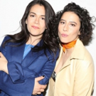 BROAD CITY's Labor Day Binge-A-Thon Scores For Comedy Central