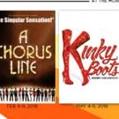 Single Tickets on Sale Next Week for Broadway in South Bend's 2017-18 Season, Featuri Photo