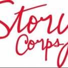 Stars of COME FROM AWAY Set for 2017 StoryCorps Gala Tonight Photo