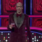 VIDEO: Preview TBS' SNOOP DOGG PRESENTS JOKER'S WILD and DROP THE MIC Photo