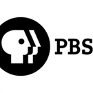 PBS to Livestream from 2017 National Book Festival