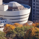 Fall 2017 Programs Announced at the Guggenheim Museum