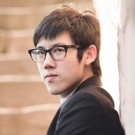 Haochen Zhang Steps in for Lang Lang with China NCPA Orchestra at Carnegie Hall Photo
