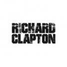 Richard Clapton Announces National Tour