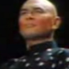 VIDEO: On This Day, September 13- Yul Brynner Plays 4,000 Performances in THE KING AND I