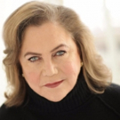 Kathleen Turner to Play the Almighty in AN ACT OF GOD at George Street Playhouse