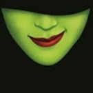 National Tour of WICKED Announces $25 Ticket Lottery