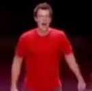 VIDEO: On This Day, September 9- GLEE Premieres on Fox with a Cast of Broadway Favori Video