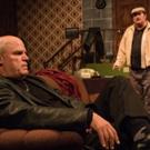 Photo Flash: First Look at WAIT UNTIL DARK at Lakewood Playhouse Photo