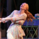 Love, Laughter and Bel Canto Bliss Served Up in THE ELIXIR OF LOVE Photo
