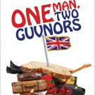 The Theatre Group at SBCC to Stage ONE MAN, TWO GUVNORS