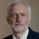 Labour Party Leader Jeremy Corbyn Backs New Song from Graeae's REASONS TO BE CHEERFUL Photo
