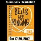 BELLS ARE RINGING Revival Begins at Musicals Tonight!