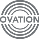 Ovation Creates New Digital Travel-Lifestyle Channel 'JOURNY' Photo
