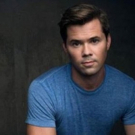 Tony Nominee Andrew Rannells to Star in Showtime Comedy Pilot BALL STREET