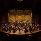 Princeton Symphony Orchestra Opens Season with Beethoven's 9th