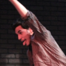 Manoa Valley Theatre's Season Takes Off in THE FULL MONTY
