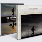 PBS' THE VIETNAM WAR to Be Accompanied by Two Soundtracks Releasing on 9/15