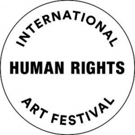 Kathleen Turner Headlines 2017 International Human Rights Art Festival at Culture Project; Lineup Announced!