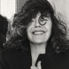Jane Birkin to Perform BIRKIN/GAINSBOURG: LE SYMPHONIQUE at Carnegie Hall