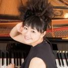 Pianist/Composer Hiromi & Harpist Edmar Castaneda Release 'Live in Montreal'