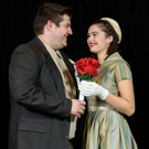 McDaniel College to Present Legendary Drama A STREETCAR NAMED DESIRE Photo