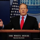 Former White House Press Secretary Sean Spicer to Make Late-Night Debut on ABC's 'Jimmy Kimmel Live'