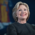 ABC's 'The View' Welcomes Hillary Rodham Clinton In Her First Post-Election Talk Show Appearance, 9/13